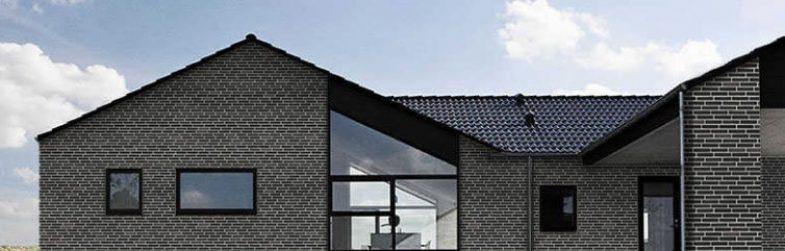 Brick_Styler